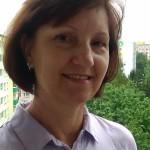 Mgr. Anna Fekiačová (francouzština, ruština)