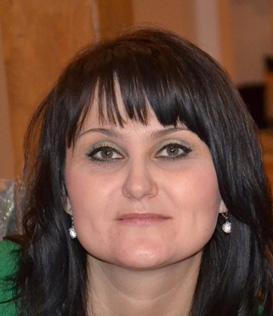 belinova