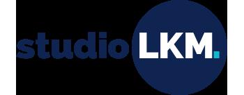 logo_lkm_2016