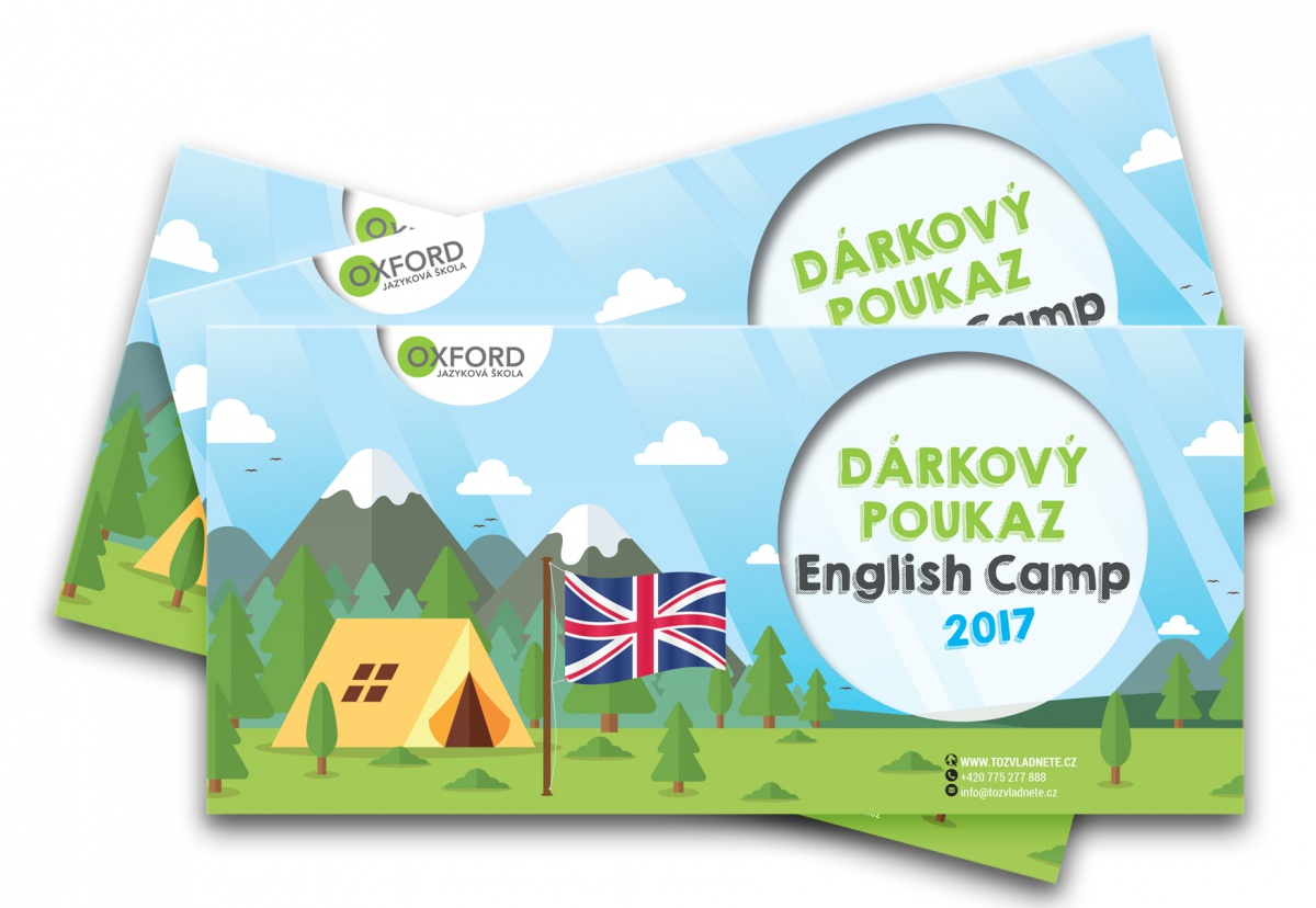 ox2016_voucher-camp