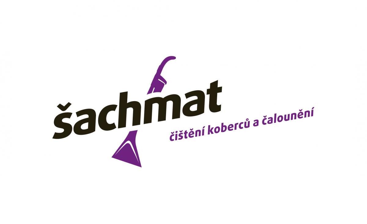 sachmat