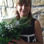 Tania Kapintcheva (čeština, bulharština)
