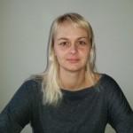Hana Nezvalová