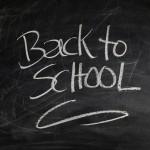Kurzy angličtiny pro nový školní rok již v nabídce!