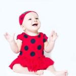 Kurzy Znakování Baby Signs otevřeny!