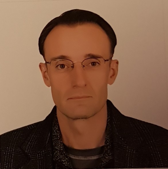 Mgr. Karel Drmola (angličtina)